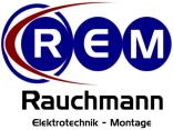 Elektrotechnik Rauchmann